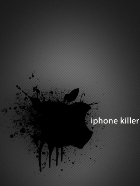 iphonekiller wallpaper-iphone_killer_sw.jpg