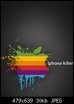 iphonekiller wallpaper-iphone_killer_farbe.jpg