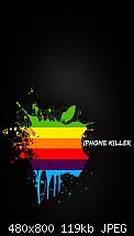 iphonekiller wallpaper-wallpaper.jpg
