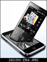 iphonekiller wallpaper-deathiphone2.jpg