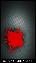 iphonekiller wallpaper-iphone-killa_red.jpg