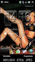 Kachel über der Taskleiste-screen01.jpg