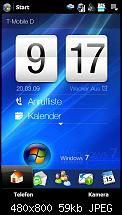 Zeigt her eure Touch HD-Desktops!!-screenshot_1.jpg