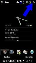 TaskFacade im Touchflo3d verlinken-screenshot3.jpg