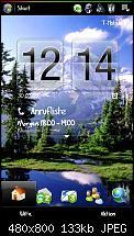 Touch HD, Vito Winterface-screen15.jpg