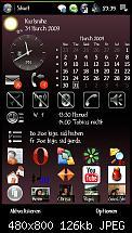 Zeigt her eure Touch HD-Desktops!!-screen17.jpg
