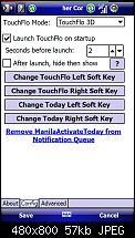 Zeigt her eure Touch HD-Desktops!!-bild1.jpg