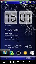 Zeigt her eure Touch HD-Desktops!!-bild6.jpg
