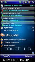 Zeigt her eure Touch HD-Desktops!!-bild7.jpg