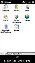 """""""Einstellungen"""" und """"Programme"""" über TF3D Programme Tab öffnen-all_settings.png"""