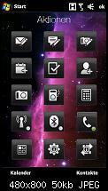 Zeigt her eure Touch HD-Desktops!!-screenshot6.jpeg