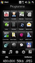 Zeigt her eure Touch HD-Desktops!!-screenshot7.jpeg