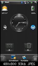 Zeigt her eure Touch HD-Desktops!!-screen011.jpg