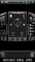 Zeigt her eure Touch HD-Desktops!!-screen012.jpg