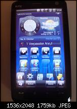 Zeigt her eure Touch HD-Desktops!!-dsc00001.jpg