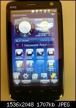 Zeigt her eure Touch HD-Desktops!!-dsc00002.jpg