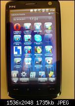 Zeigt her eure Touch HD-Desktops!!-dsc00003.jpg