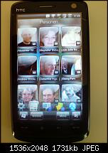 Zeigt her eure Touch HD-Desktops!!-dsc00004.jpg
