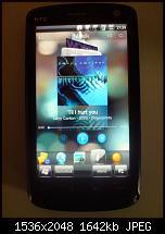 Zeigt her eure Touch HD-Desktops!!-dsc00006.jpg