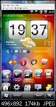 Zeigt her eure Touch HD-Desktops!!-mainpage.jpg