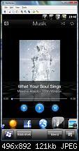 Zeigt her eure Touch HD-Desktops!!-sound.jpg