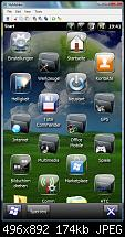 Zeigt her eure Touch HD-Desktops!!-winmobile-6.5.jpg
