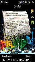 Zeigt her eure Touch HD-Desktops!!-screenshot3.jpeg