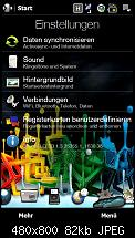 Zeigt her eure Touch HD-Desktops!!-screenshot4.jpeg