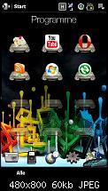 Zeigt her eure Touch HD-Desktops!!-screenshot5.jpeg