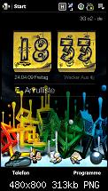 Zeigt her eure Touch HD-Desktops!!-screenshot1.png