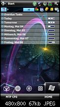 TouchFlo 3D Modifikationen-glossy-leiste.jpg