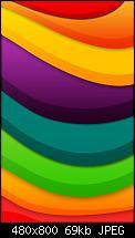 Zeigt her eure Touch HD-Desktops!!-blend.jpg