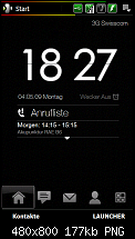 Zeigt her eure Touch HD-Desktops!!-screen04.png
