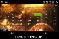 cab: Hintergrund für alle Tabs-screen03.jpg