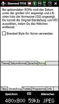 Zeigt her eure Touch HD-Desktops!!-screenshot1.jpeg