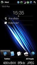 Zeigt her eure Touch HD-Desktops!!-touchhdmitmaxttm.jpg