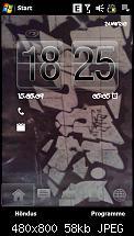 Zeigt her eure Touch HD-Desktops!!-2009-05-15_18-25-13_0001_111g.jpg