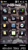 Zeigt her eure Touch HD-Desktops!!-2009-05-15_18-26-01_0002_111g.jpg