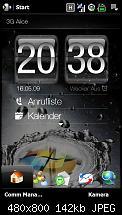 Zeigt her eure Touch HD-Desktops!!-capscr0001.jpg