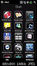 Zeigt her eure Touch HD-Desktops!!-capscr0003.jpg