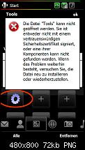 Unterordner in Tf3D Programme-screen05.png