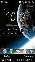 Zeigt her eure Touch HD-Desktops!!-screen001.jpg