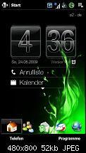 Zeigt her eure Touch HD-Desktops!!-screenshota.jpeg