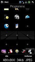 Zeigt her eure Touch HD-Desktops!!-screenshot8.jpeg
