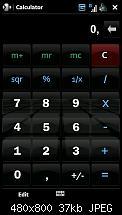 Zeigt her eure Touch HD-Desktops!!-screenshot10.jpeg
