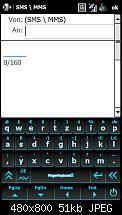 Zeigt her eure Touch HD-Desktops!!-screenshot13.jpeg