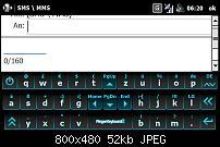 Zeigt her eure Touch HD-Desktops!!-screenshot14.jpeg