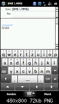 Touch Input // Phone Keypad-sms.png