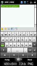Touch Input // Phone Keypad-mms.png
