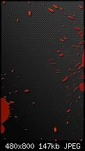 HTC Touch HD Wallpapers-splash-red2.jpg.jpg